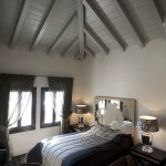 Junior Suite - Despotiko Hotel Portaria