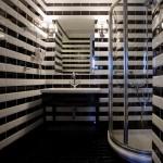 Standard - Despotiko Hotel Portaria