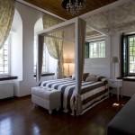 Superior - Despotiko Hotel Portaria